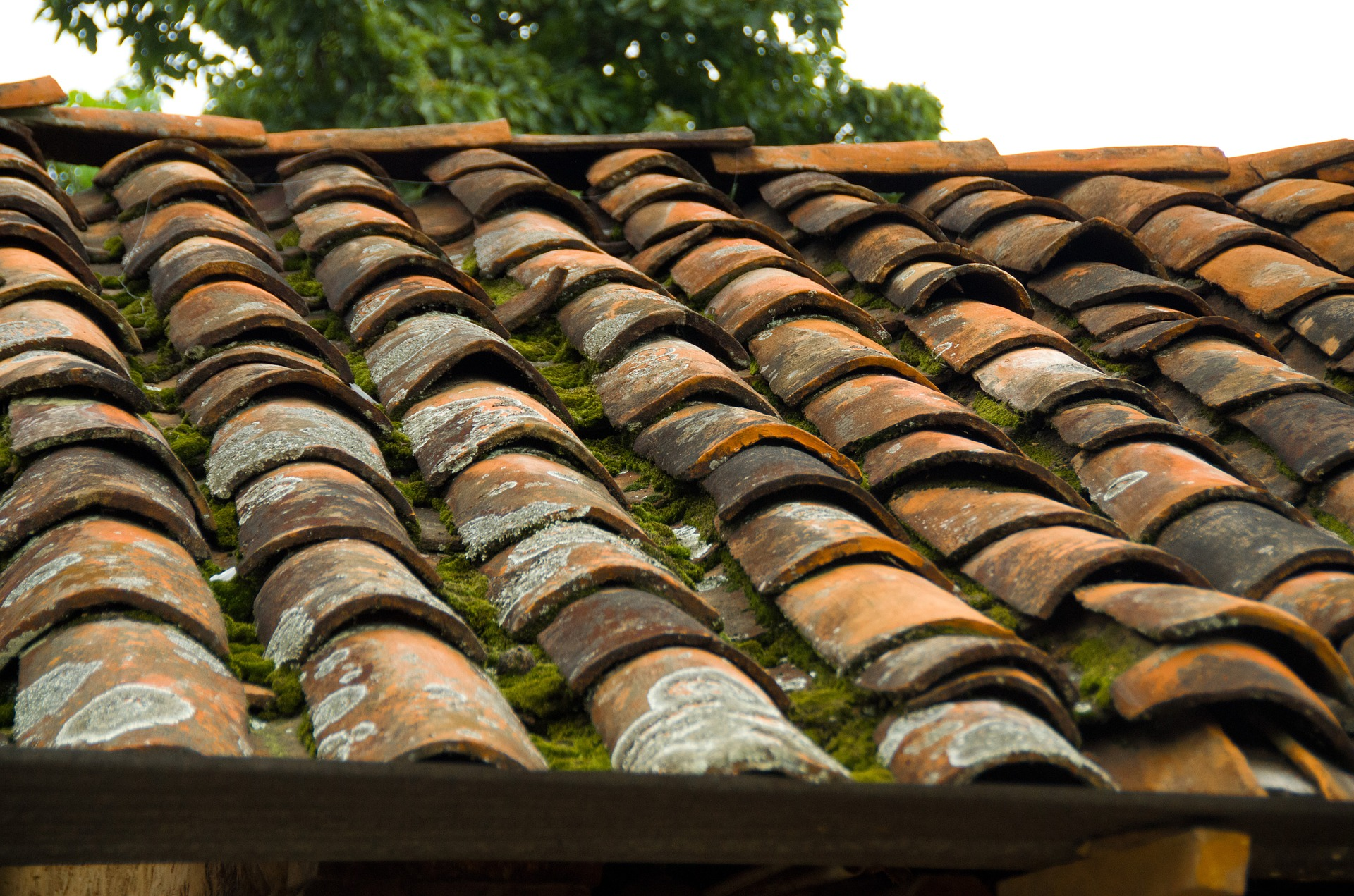 fuite de toit gironde 33